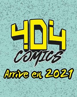 404 Comics petit.png