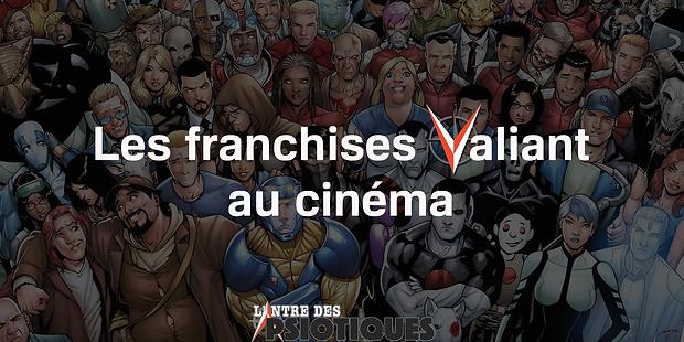 Valiant-2016-FCBD-characters-1-e14625943
