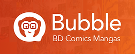 Logo Bubble.png
