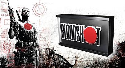 Bloodshot-Logo-ROXBOX-03_1024x1024.jpg