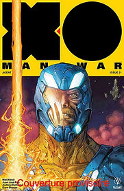 XOManowar21Cover-976x1500_edited.jpg