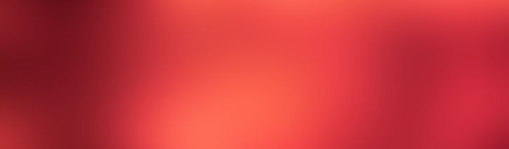 image-43504212-solid-red-wallpaper_edite