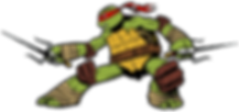 ninja_turtles_PNG74.png