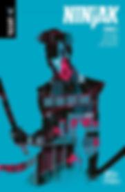 ninjak-tome-1.jpg