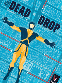 COUVERTURE_dead-drop_small-1-600x922.png