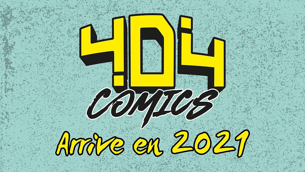 404 Comics.png