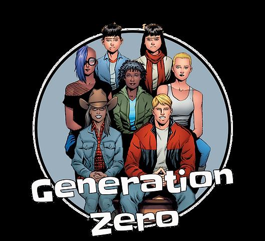 Generation zero nom.png