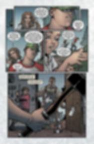LK20_comic_5.jpg