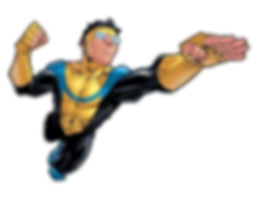 Invincible_Man_(Render).png