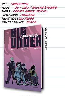 Big Under.png