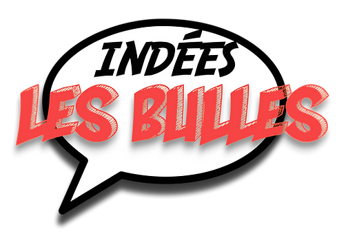 indeeslesbulles.png
