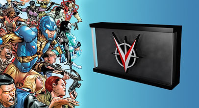 Valiant-Logo-ROXBOX-04_1024x1024.jpg