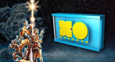 X-O-Manowar-Logo-ROXBOX-03_1024x1024.jpg
