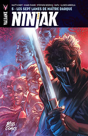preview_ninjak_5__Page_.jpg