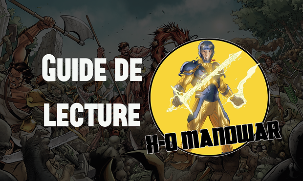 Guide de lecture X-O.png