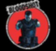 Logo BLOODSHOT.png