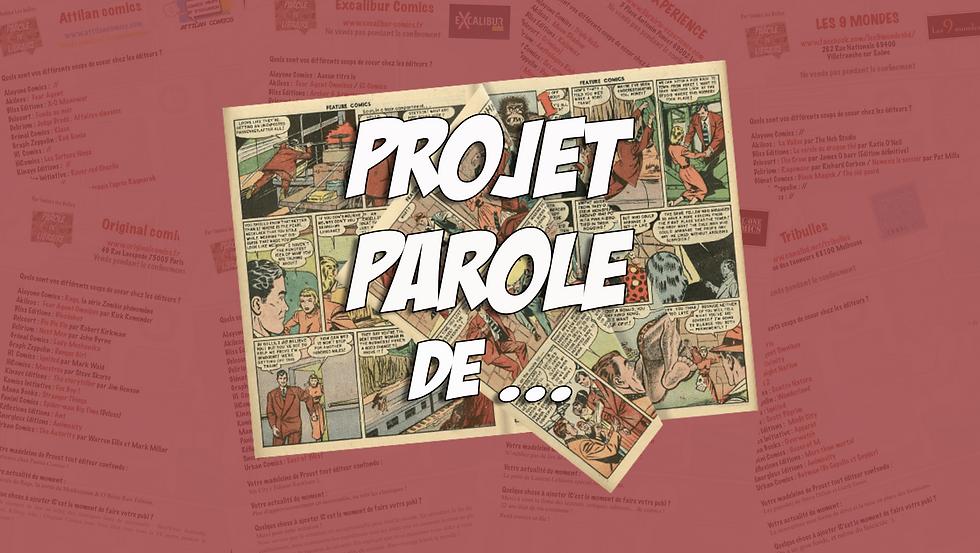 Bannière_Projet_Parole_de_.png