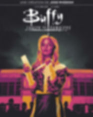 Buffy_contre_les_vampires_tome_1_L_enfer