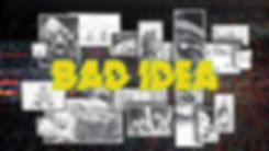 Bad-Idea.jpg