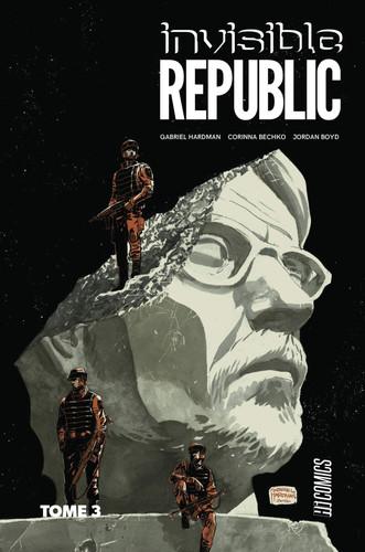 Invisible_Republic_tome_3.jpg