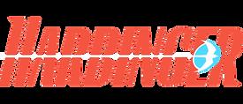 Harbinger-logo-600x257.png