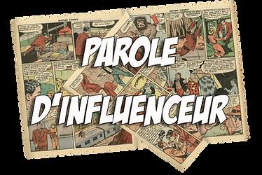 Parole d'influenceur.png