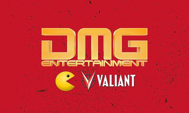 DMG_achète_Valiant.png
