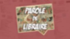Parole de libraire site.png