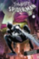 Symbiote-Spider-man.jpg