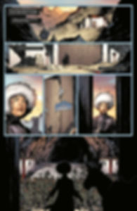 Harbinger_Integrale_preview__Page_05-600