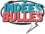 Bulles indées (1).png