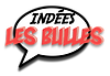indeeslesbulles (1).png
