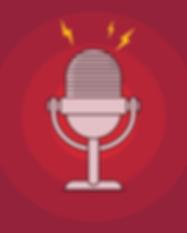 201809_blog_top10healthcarepodcastsforph