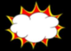 comic-explosion-bubble-3.png