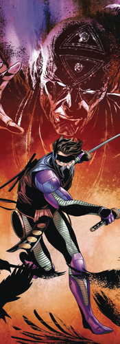 ninjak-25-cover-b-marc-laming.png