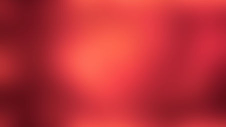 image-43504212-solid-red-wallpaper.jpg