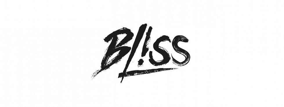 crop2_Bliss-Logo1.jpg