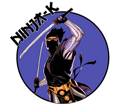 Logo NINJAK.png