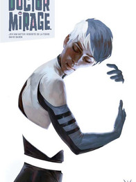 Pages+de+Dr.+Mirage+FR_opt_Page_01.jpg