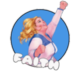 Logo FAITH blanc.png