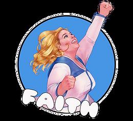 Logo FAITH blanc.png