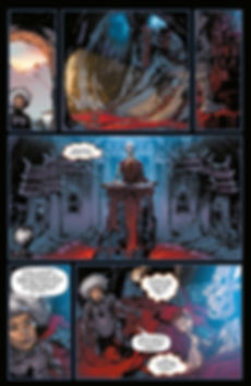 Harbinger_Integrale_preview__Page_07-600
