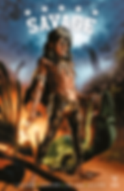 Savage_couv_rgb-1-600x923.png