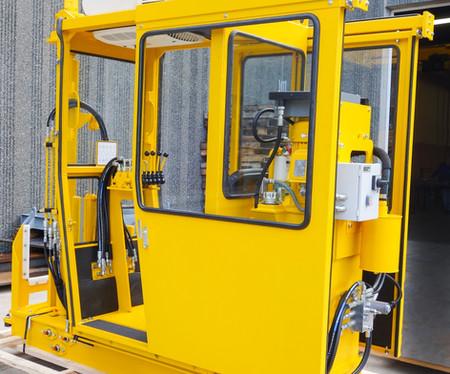 Calbrandt-Cab-Gate-Opener.jpg