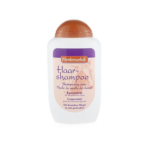 Pferdemarköl Haarshampoo Konzentrat 200ml