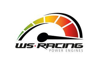 logo_ws-racing-01.jpg