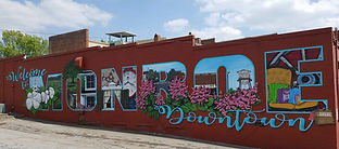 welcome-to-monroe-downtown-mural.jpg