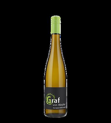2019 Sauvignon Blanc                             0,75l