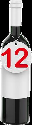 12er Premium-Abo