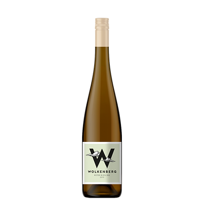2019 Roter Riesling                              0,75l